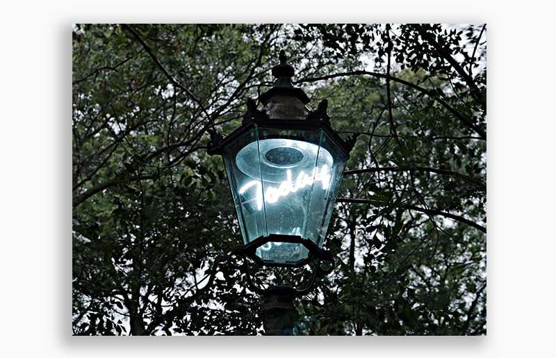 Neon_PublicArt